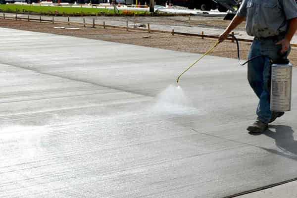 tips perawatan beton